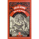 Deux ans de vacancespar Jules Verne