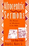 Afrocentric Sermons: The Beauty of Bl...