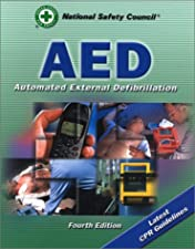 Aed by American Academy of Orthopaedic Surgeons (AAOS)