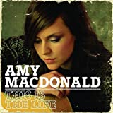 This Is the Lifevon &#34;Amy Macdonald&#34;