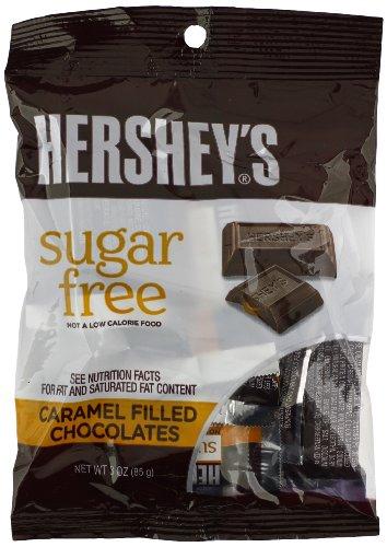 hersheys-sugar-free-milk-chocolate-caramel-filled-3-ounce-bags-pack-of-12
