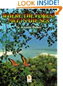 Where the Forest Meets the Sea (Big Books)