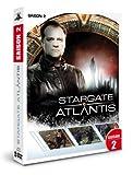 echange, troc Stargate Atlantis - Saison 2