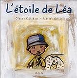 """Afficher """"L'Etoile de Léa"""""""