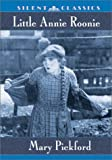 echange, troc Little Annie Rooney [Import USA Zone 1]