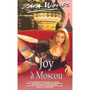 film erotique gratuit Villiers-le-Bel