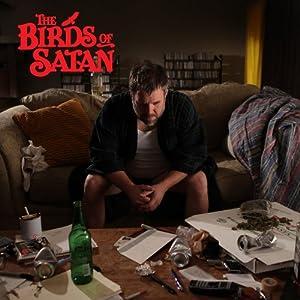 The Birds of Satan