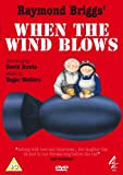 When The Wind Blows [Import anglais]