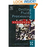 Post image for Drilling Fluids Processing Handbook