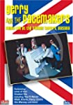 Gerry & The Pacemakers - Live at the...