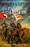 Path of Daggers (Wheel of Time 08)