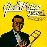 echange, troc Glenn Miller - The Glenn Miller Story Vol. 2