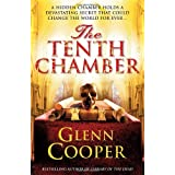 The Tenth Chamberby Glenn Cooper