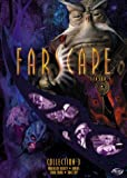 echange, troc Farscape Season 4: Vol. 4.3 [Import USA Zone 1]