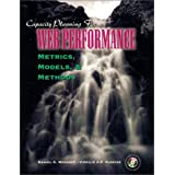 Capacity Planning for Web Performance: Metrics, Models, and Methods ~ Daniel A. Menasce