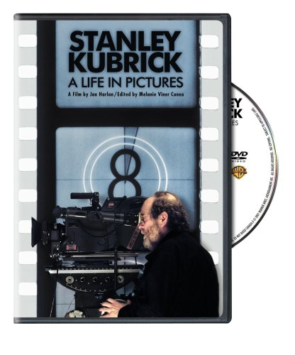 Stanley Kubrick: A Life in Pictures (A Life In Pictures compare prices)