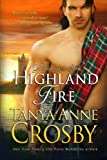 Highland Fire (Guardians of the Stone)