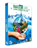 echange, troc Waterlife