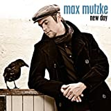 Max Mutzke - New Day (Christmas Version)