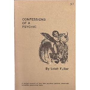 Uriah Fuller | RM.