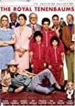 The Royal Tenenbaums (Version fran�aise)