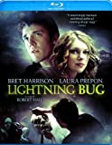 Lightning Bug (2013 ) (can) [Blu-ra