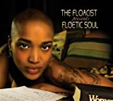 Come Over (w/ Lalah Hathawa... - The Floacist