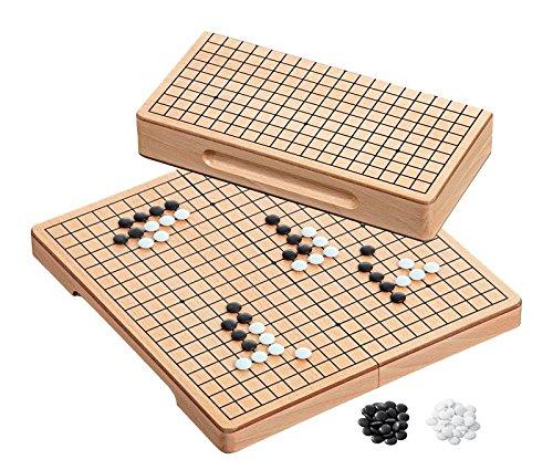 go-game-set-wooden-folding-board