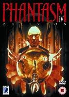 Phantasm IV: Oblivion [Import anglais]