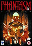 Phantasm IV [DVD]