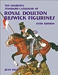 Charlton Standard Catalogue of Royal...