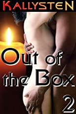 Out of the Box 2