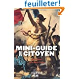 LE MINI-GUIDE DU CITOYEN