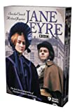 Jane Eyre [DVD] [1973] [Region 1] [US Import] [NTSC]