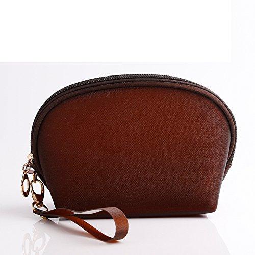 piccola-trousse-borse-di-archiviazione-portatile-pacchetto-cosmetici-stoccaggio-make-up-bag-g
