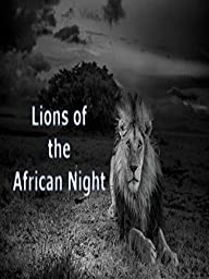 Lions of the Night