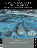img - for The Cultural Life of Images: Visual Representation in Archaeology (Theoretical Archaeology Group (Tag)) book / textbook / text book