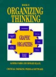 img - for Organizing Thinking: Book II : Graphic Organizers book / textbook / text book