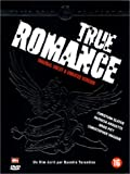 echange, troc True Romance  - Édition Collector 2 DVD