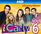 iCarly [HD]: iGet Banned [HD]