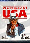Weltmacht USA. CD- ROM fr Windows 3....
