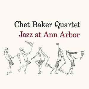 Jazz At Ann Harbor