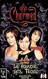 echange, troc Eliza Willard - Charmed, volume 1 : Le pouvoir des trois