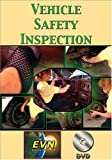 Vehicle Safety Inspection DVD