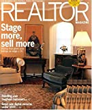 Realtor Magazine