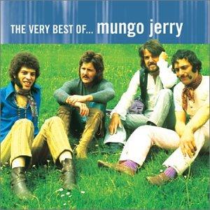 Mungo jerry - LADY ROSE Lyrics - Zortam Music