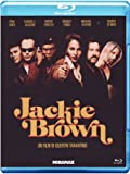 Jackie Brown (2 Blu-Ray)