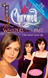 img - for Whispers from the Past (Charmed) book / textbook / text book