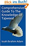 Comprehensive Guide To The Knowledge...