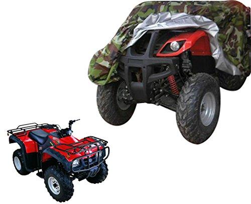 Sengear-ATV-Camo-couverture-tanche-lavable-fadeproof-Quad-4x4-Four-Wheeler-stockage-camouflage